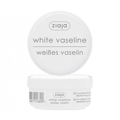 Ziaja white vaseline 30 ml