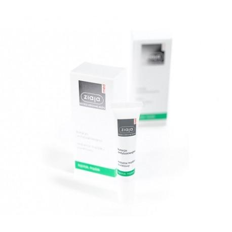 Ziaja med spot acne reducing treatment antibacterial  15ml