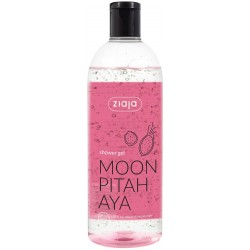Ziaja shower gel moon pitahaya 500ml