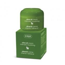 Ziaja krem oliwkowy 50 ml