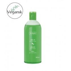 Ziaja natural oliven shower gel 500 ml