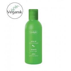 Ziaja olive oil cleansing gel 200ml