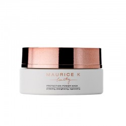 PROTECTION POWER MASK 50 ml