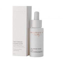 FOREVER YOUNG ELIXIR 30 ml