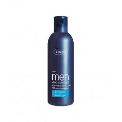 Ziaja Men Intimate Wash Gel 300 ml
