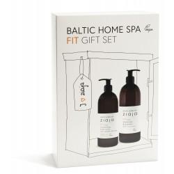 Ziaja Baltic Home Spa Gift set